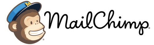 Mail_Chimp-672x200