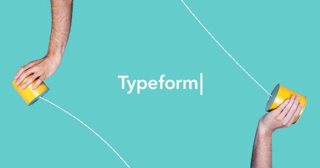 share_typeform