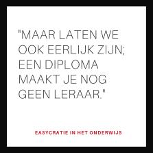 eio-quote6